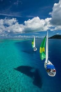 tahiti_cruises.jpg